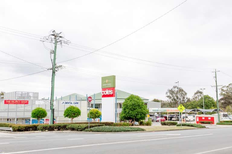 Jimboomba Junction Shopping Centre, Suite 10, 665-687  Cusack Lane Jimboomba QLD 4280 - Image 4