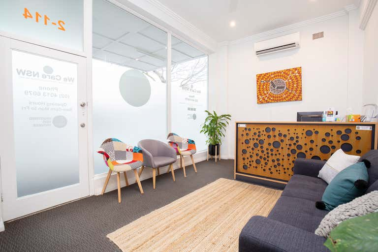 2/114 Maitland Road Mayfield NSW 2304 - Image 2