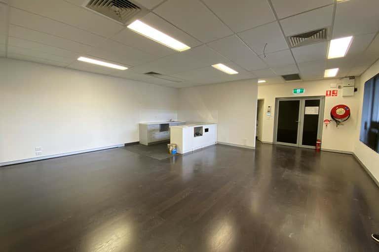 Unit 19, 3 Box Road Taren Point NSW 2229 - Image 3