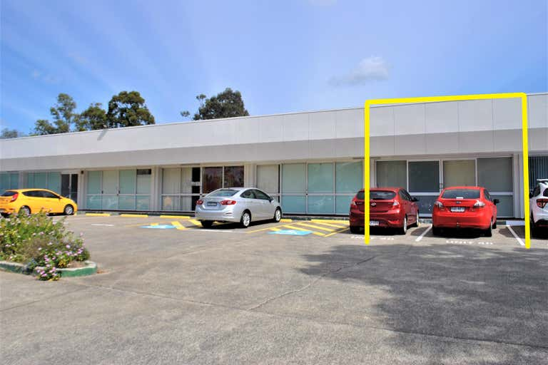 4C/21 Mayes Avenue Logan Central QLD 4114 - Image 1