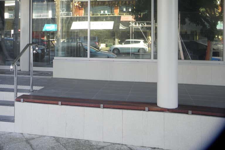 Shop 3/15 Church Street Terrigal NSW 2260 - Image 4