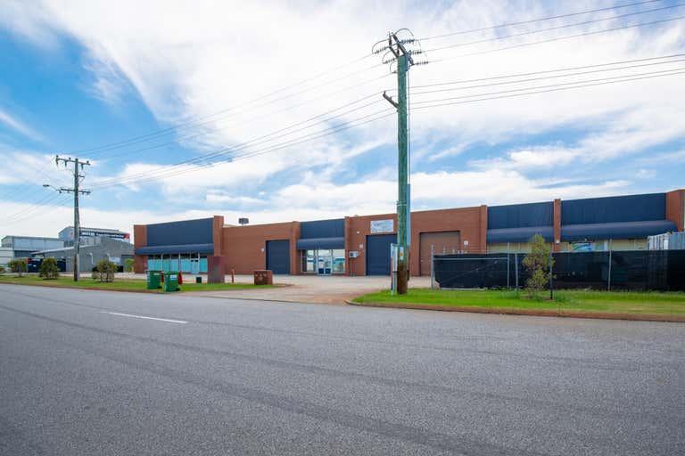 Unit 1, 169 Beechboro Road South Embleton WA 6062 - Image 2