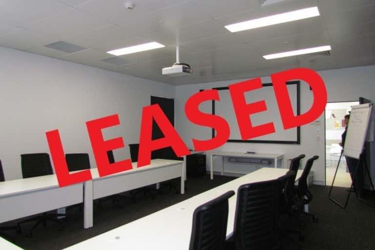 Level 3, 93 Goondoon Street Gladstone Central QLD 4680 - Image 1