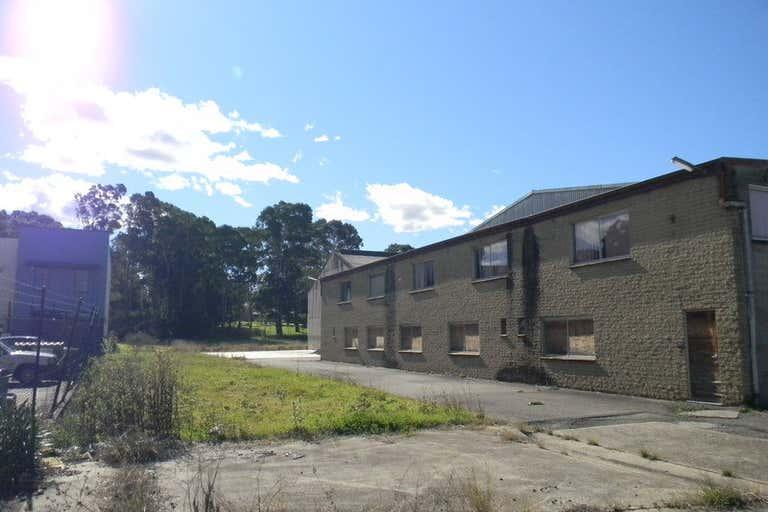 171 Woodpark Road Smithfield NSW 2164 - Image 3