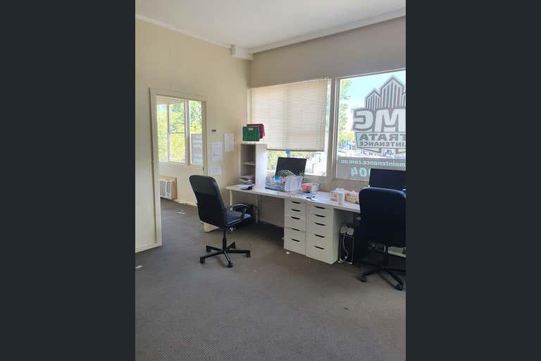 28/349-351 Kingsway Caringbah NSW 2229 - Image 2