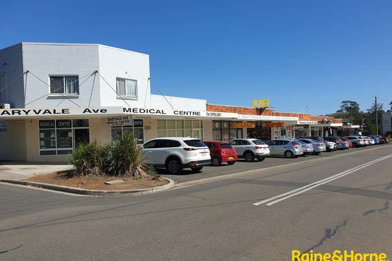 9 Maryvale Avenue Liverpool NSW 2170 - Image 1