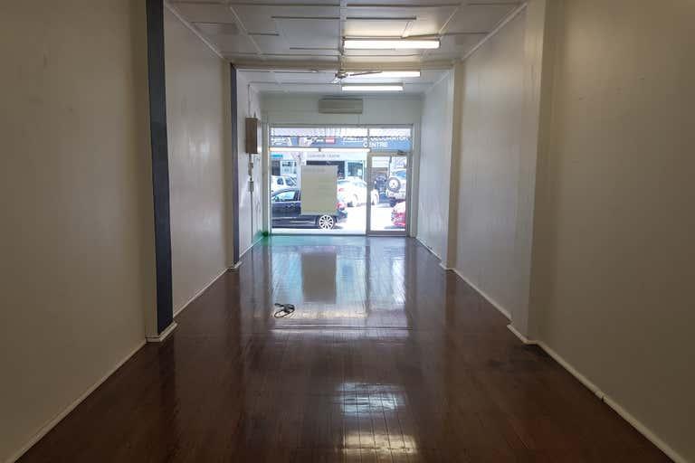 29 Wharf Street Murwillumbah NSW 2484 - Image 2