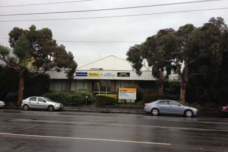 239 Arden Street North Melbourne VIC 3051 - Image 1