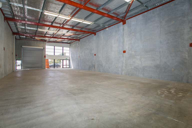 Unit 1, 25 Winton Rd Joondalup WA 6027 - Image 4