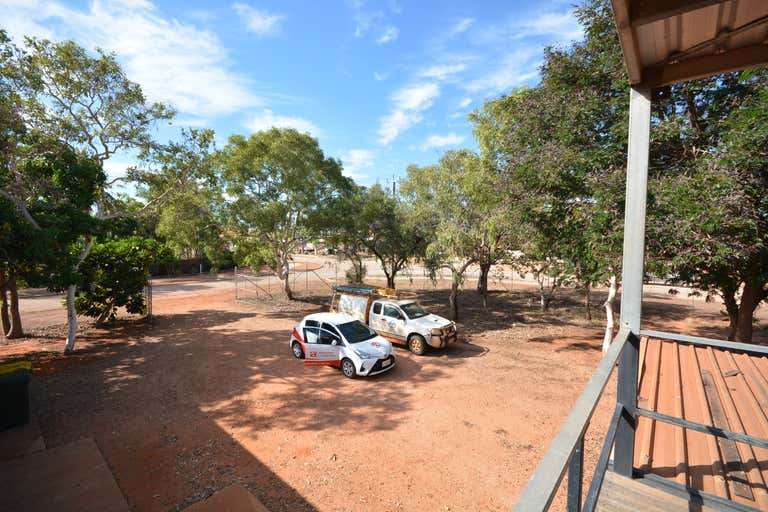 19A Clementson Street Broome WA 6725 - Image 2