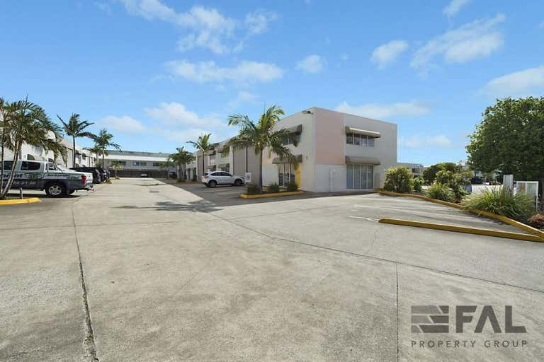 Unit  1, 10 Prosperity Place Geebung QLD 4034 - Image 1