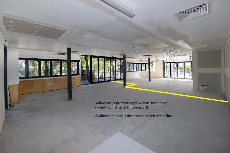 Suite 3B/2 Balgownie Drive Peregian Springs QLD 4573 - Image 2