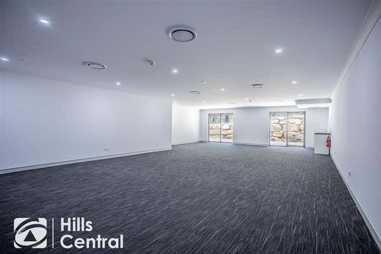 3/242D New Line Road Dural NSW 2158 - Image 3