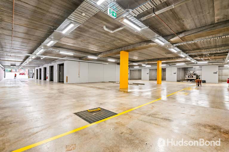 Melbourne Micro Warehousing, 9/7 Oban Road Ringwood VIC 3134 - Image 3