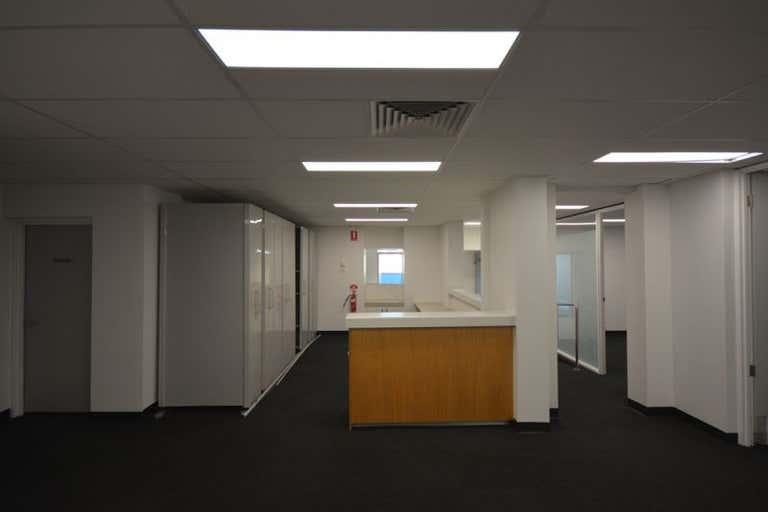 274 Melbourne Street North Adelaide SA 5006 - Image 4