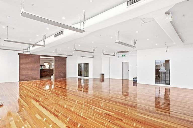 50 Hunter Street Newcastle NSW 2300 - Image 4