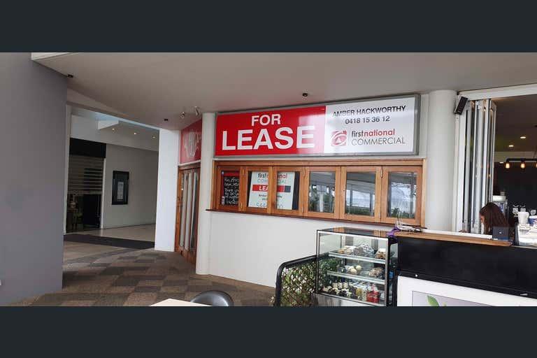 Shop 3, 121 Mooloolaba Esplanade Mooloolaba QLD 4557 - Image 2