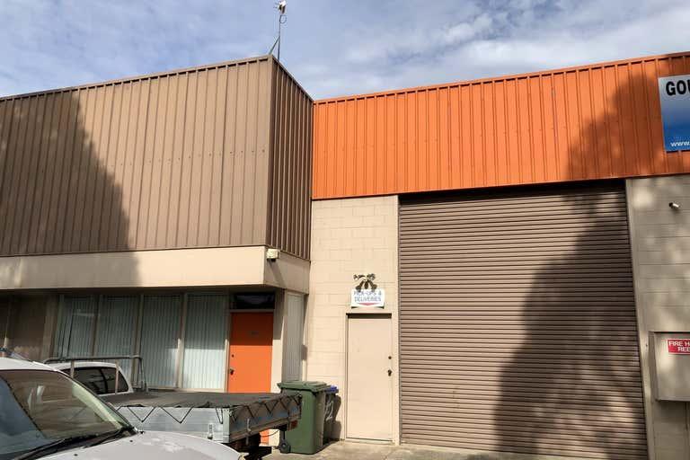 Unit 3, 2 Barrpowell Street Welland SA 5007 - Image 1