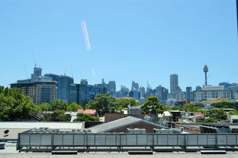 5.15, 55 Miller Street Pyrmont NSW 2009 - Image 1