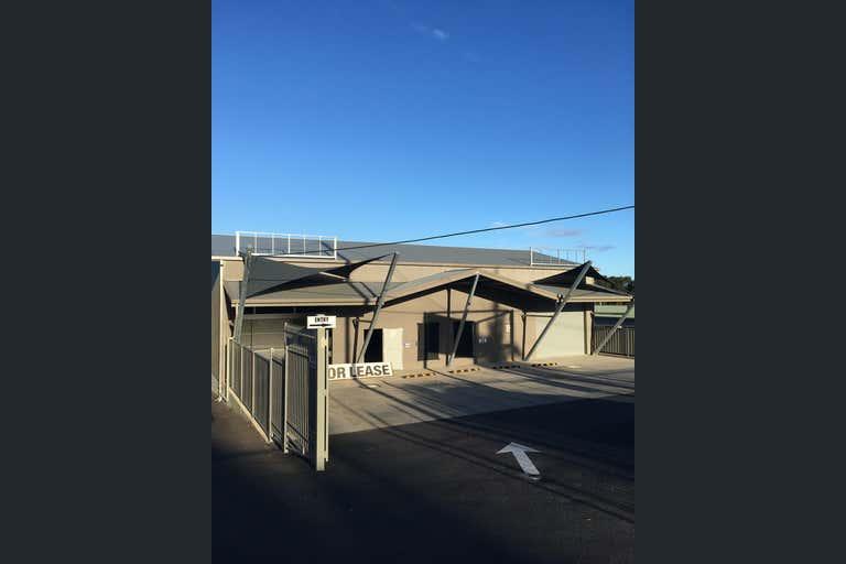 1/39 Bent Street South Grafton NSW 2460 - Image 4