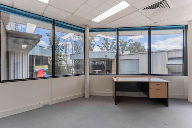 Leased - 20, 6 Gladstone Road Castle Hill NSW 2154 - Image 3