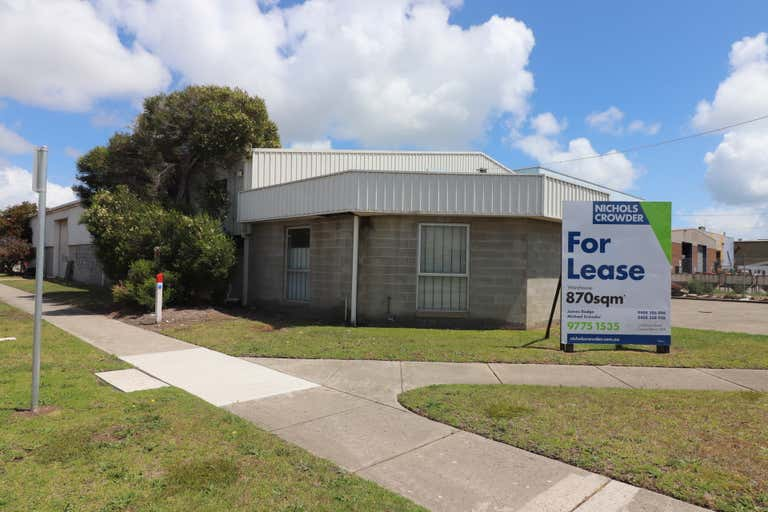 1 Curie Court Seaford VIC 3198 - Image 3