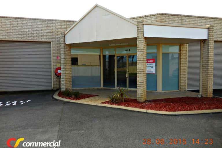 Unit 4, 47 Albert Road East Bunbury WA 6230 - Image 4
