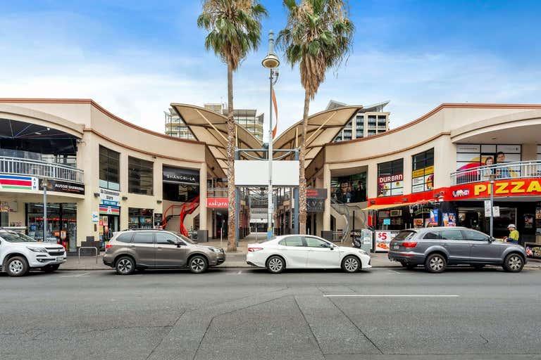 16-18/128 Hindley Street Adelaide SA 5000 - Image 3