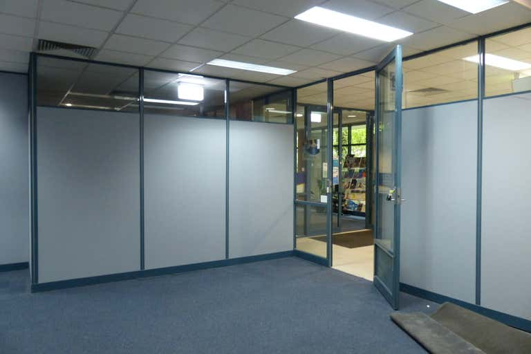 Suite 8A, 620 Macauley Street Albury NSW 2640 - Image 3