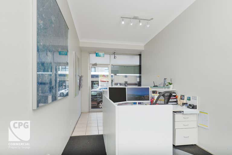 243 Rocky Point Road Ramsgate NSW 2217 - Image 4