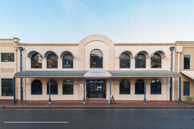 65 Henley Beach Road Mile End SA 5031 - Image 1