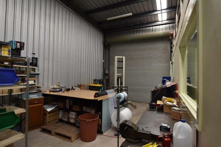 Unit 6, 36-38 Tikalara Street Regency Park SA 5010 - Image 4
