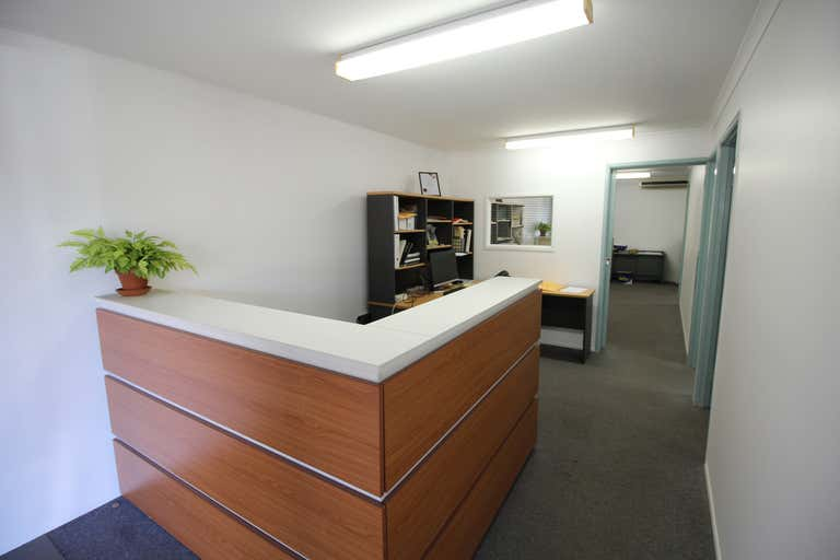 5/131A Herries Street Toowoomba City QLD 4350 - Image 4