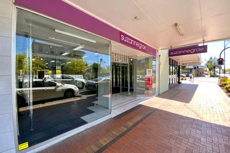 135 Victoria Street Taree NSW 2430 - Image 1