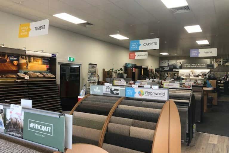 Shop 8, 13-17 Merino Street Kings Meadows TAS 7249 - Image 4