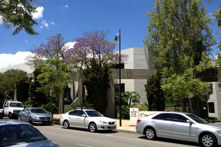 9 Preston Street Como WA 6152 - Image 2