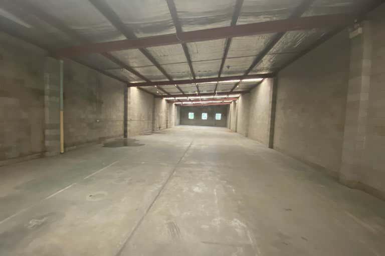 Unit 1, 28 Cox Avenue Kingswood NSW 2747 - Image 2