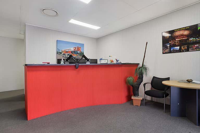 13B & 13C School Drive Tomago NSW 2322 - Image 2