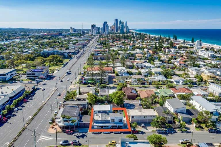 1/43 Alfred Street Mermaid Beach QLD 4218 - Image 1