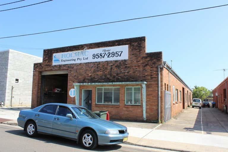 11 Production Avenue Kogarah NSW 2217 - Image 1