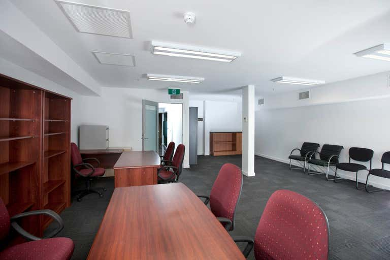 Suite 101A, Level 1, 692 High Street Thornbury VIC 3071 - Image 3