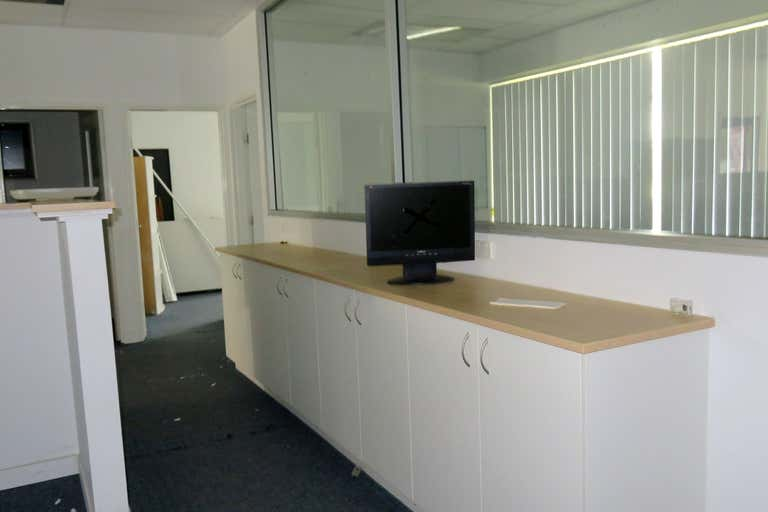 19 Peachey Road Ormeau QLD 4208 - Image 2