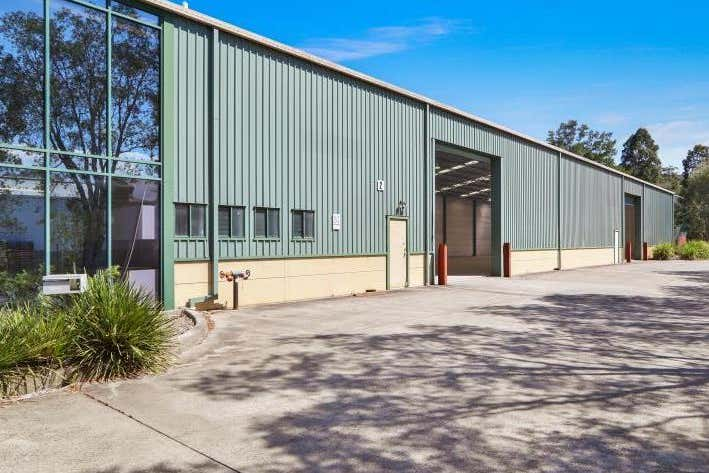 Unit 2, 3 Co-Wyn Close Fountaindale NSW 2258 - Image 1