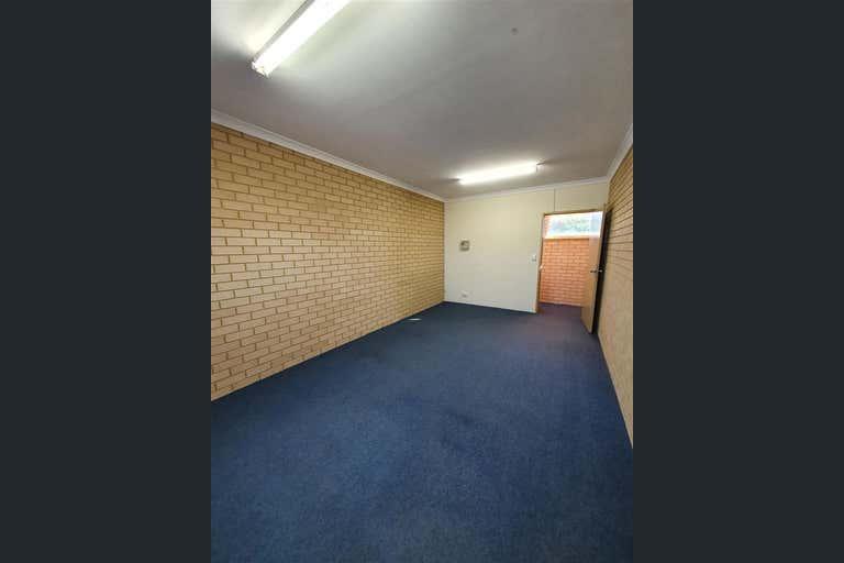 9/63 Penguin Road Shoalwater WA 6169 - Image 4