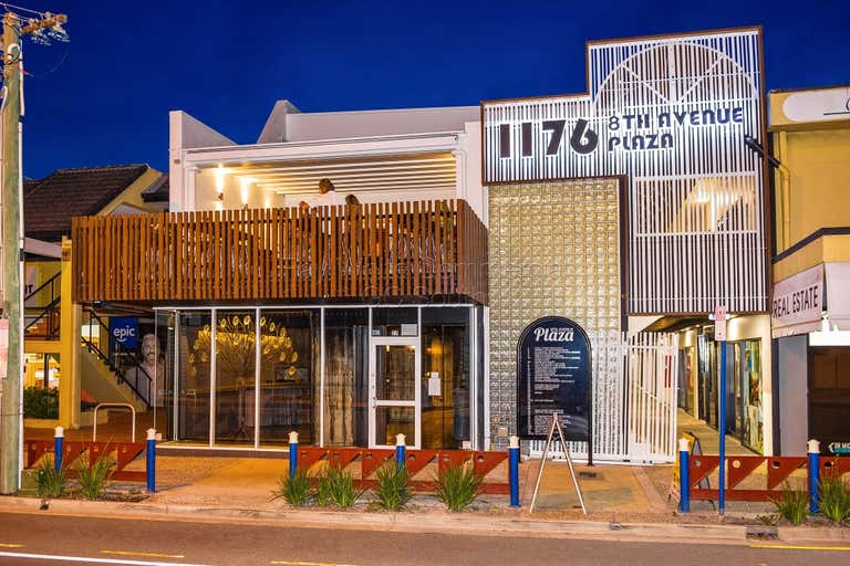 42/2-4 Eighth Avenue Palm Beach QLD 4221 - Image 1