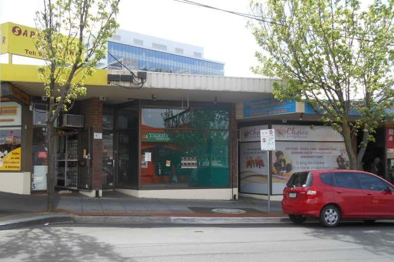 B, 81 Foster Street Dandenong VIC 3175 - Image 1