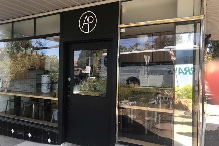 33 Parker Street Footscray VIC 3011 - Image 2