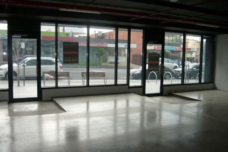 Shop 7, Shop 8 42-56 Walker Street Dandenong VIC 3175 - Image 2