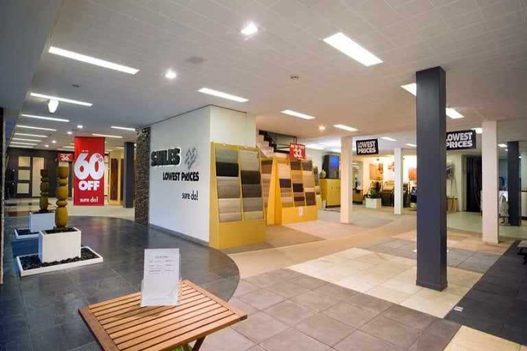 160 Grote Street Adelaide SA 5000 - Image 2