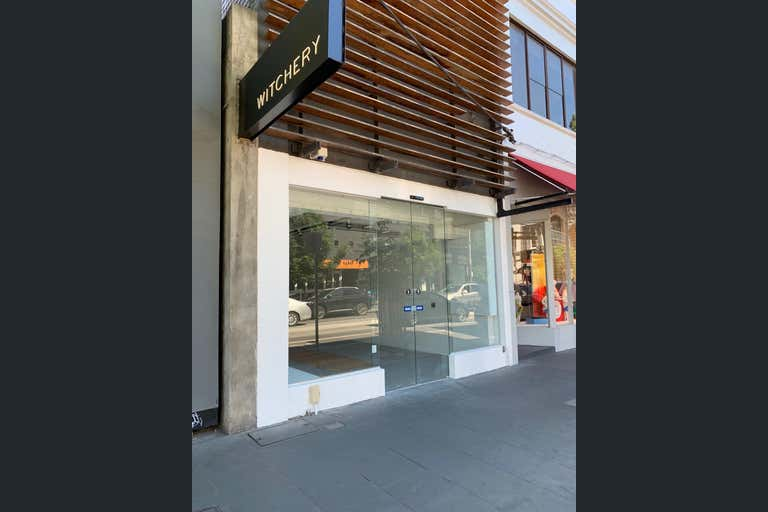 539 Chapel Street South Yarra VIC 3141 - Image 2